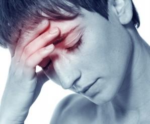 Головні болі при шийному остеохондрозі причини появи і як їх усунути