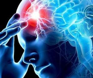 Порушення мозкового кровообігу при шийному остеохондрозі: лікування, симптоми, причини недуги