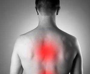 Грудний остеохондроз: лікування в домашніх умовах, як лікувати недугу