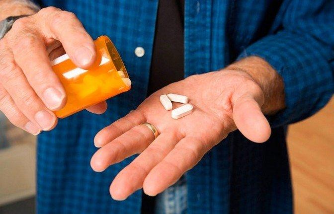 Лечение подагры народными средствами в домашних условиях отзывы