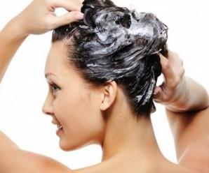 Як вибрати шампунь проти випадіння волосся?