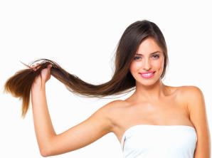 Як кальцій може вплинути на ріст волосся і їх випадання?