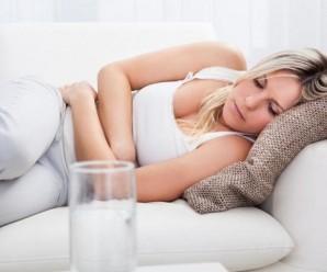 Чому з'являються папіломи на тілі: основні причини