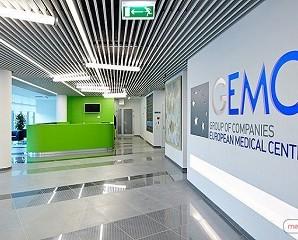 Вибираємо найкращий у Москві гастроентерологічний центр