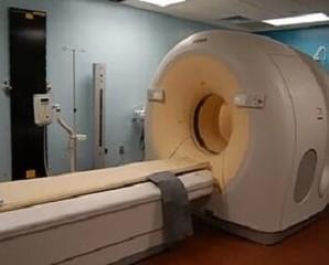 Позитронно-емісійна томографія (ПЕТ — КТ) у Москві: ціни, адреси, мед. центри