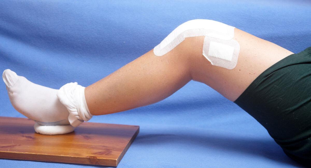 Лечения в домашних условиях остеоартроза