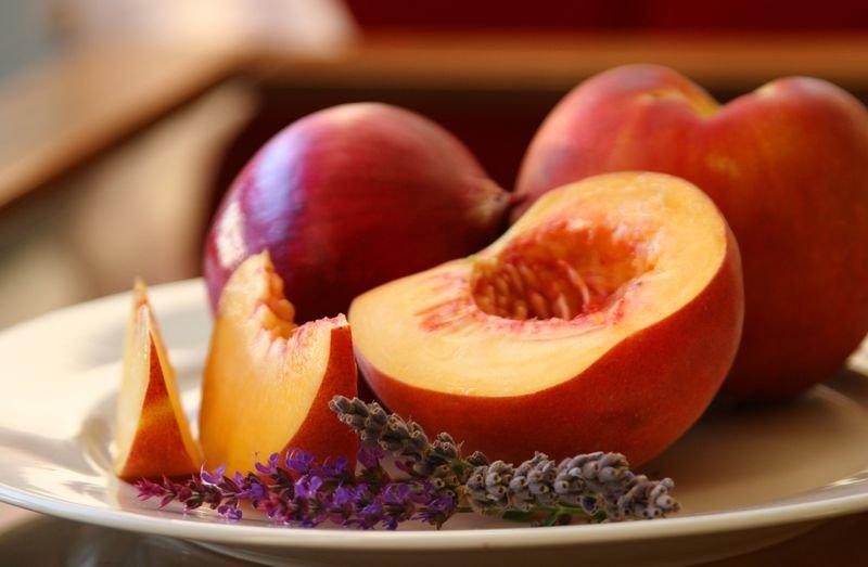 Полезен ли персики беременным 862